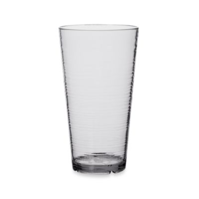 Bark High Ball 24-Ounce Tumbler