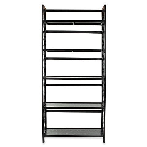 Safavieh Natalie Tall Bookcase