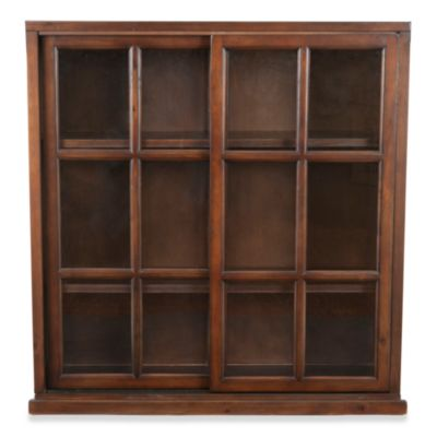 Safavieh Greg Bookcase