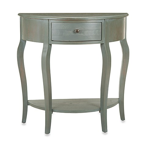Buy Small Decorative Tables from Bed Bath & Beyond