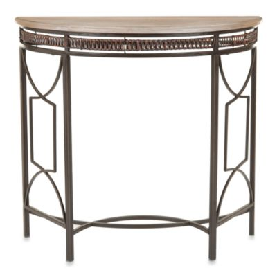Safavieh Rosalie Console Table