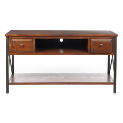 Safavieh Felicia Media Console Table