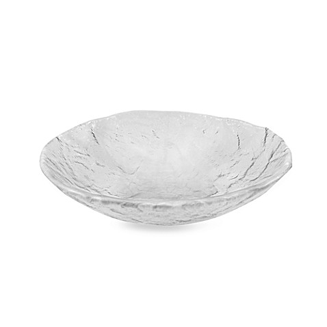 9-Inch Soup Bowls in Crystal in (Set of 4)