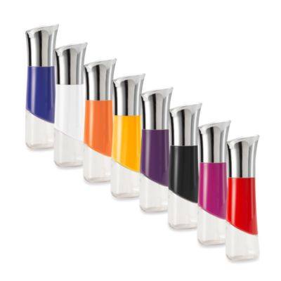 Savora® Colored Oil Misters