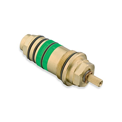 Hansgrohe Thermostatic Cartridge