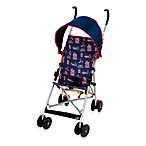 Kolcraft® MLB Umbrella Stroller in St. Louis Cardinals