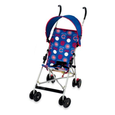 Kolcraft® MLB Umbrella Stroller
