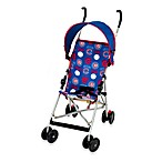Kolcraft® MLB Umbrella Stroller in Chicago Cubs