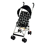 Kolcraft® MLB Umbrella Stroller in Chicago White Sox