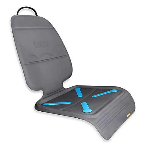 Brica® Elite Seat Guardian™