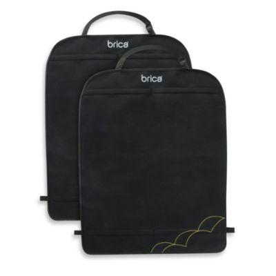 Brica® 2-Pack Kick Mats™