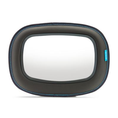 Brica® Baby In-Sight® Auto Mirror