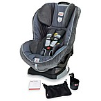 Britax Pavilion 70-G3 XE Convertible Car Seat - Blueprint