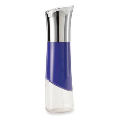 Savora™ Oil Mister in Indigo