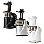 Hurom® Slow Juicers
