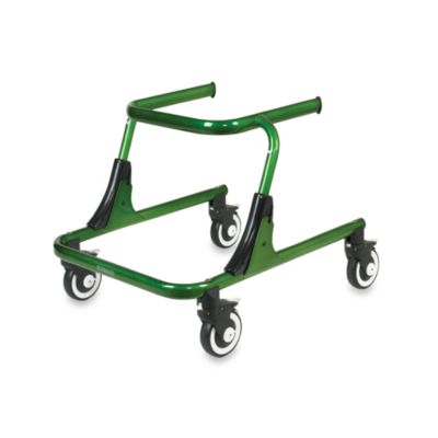 Drive Medical Wenzelite Junior Trekker Gait