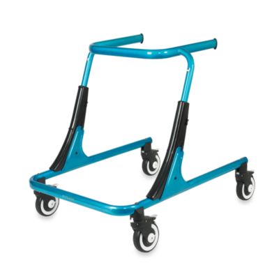 Drive Medical Wenzelite Youth Trekker Gait