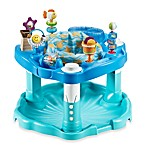 ExerSaucer® Bounce & Learn™ Beach Baby