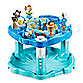 ExerSaucer® by Evenflo® Bounce & Learn™ Beach Baby