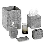 Kenneth Cole Reaction® Home Slate Tissue Boutique