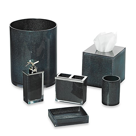 Shagreen Tumbler by Kenneth Cole Reaction Home