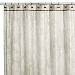 Kenneth Cole Reaction® Home Python Shower Curtain