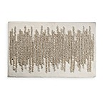 Kenneth Cole Reaction® Home Frost Bath Rug