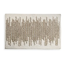Kenneth Cole Reaction Home Frost Bath Rug