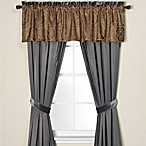 Bergamo Window Valance