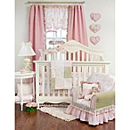 Glenna Jean Isabella Crib Bedding Collection