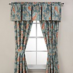 B. Smith Bakari Window Treatment Set