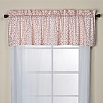 Paradise Window Valance