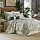 Tommy Bahama® Pineapple Paradise European Pillow Sham