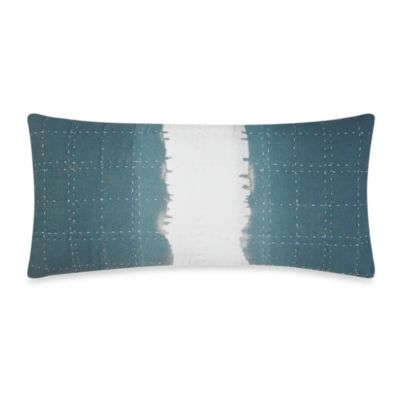 Tommy Bahama® Pineapple Paradise Oblong Toss Pillow
