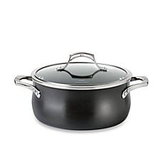 Calphalon® Unison™ Nonstick 5-Quart Dutch Oven