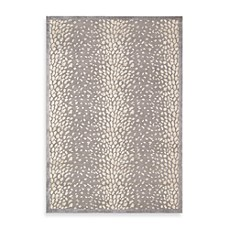 Kenneth Cole Reaction® Home Cheetah Area Rug in Multicolor