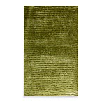 Kenneth Cole Reaction® Home Lash Citron 1-Foot 8-Inch x 2-Foot 6-Inch Accent Rug