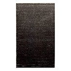 Kenneth Cole Reaction® Home Lash Grey 1-Foot 8-Inch x 2-Foot 6-Inch Accent Rug