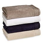 Elizabeth Arden™ Signature Cotton Bath Towel Collection