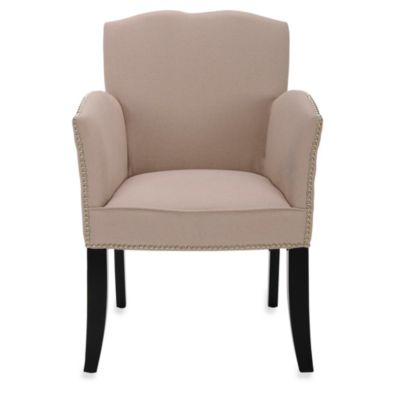 Safavieh Rachel Arm Chair