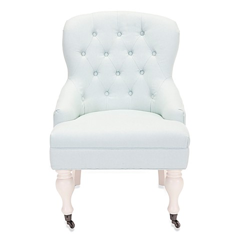 Safavieh Falcon Arm Chair