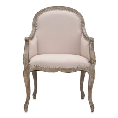 Safavieh Esther Arm Chair