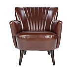 Safavieh Cooper Arm Chair