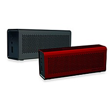 Braven 600 Portable Wireless Bluetooth Speaker