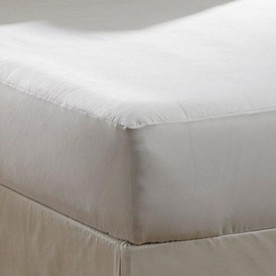Healthy Nights™ Hot Water Full Mattress Pad