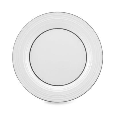 Mikasa Serving Platters