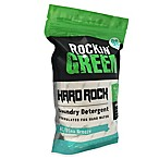 Rockin' Green Hard Rock Diaper & Laundry Detergent in Motley Clean