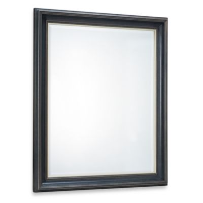 Buy Mirror large Wall from Bed Bath & Beyond