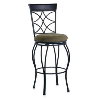 Albany 24-Inch Counter Stool
