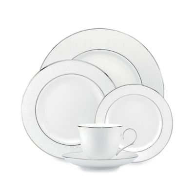 Lenox® Artemis 5-Piece Dinnerware Set